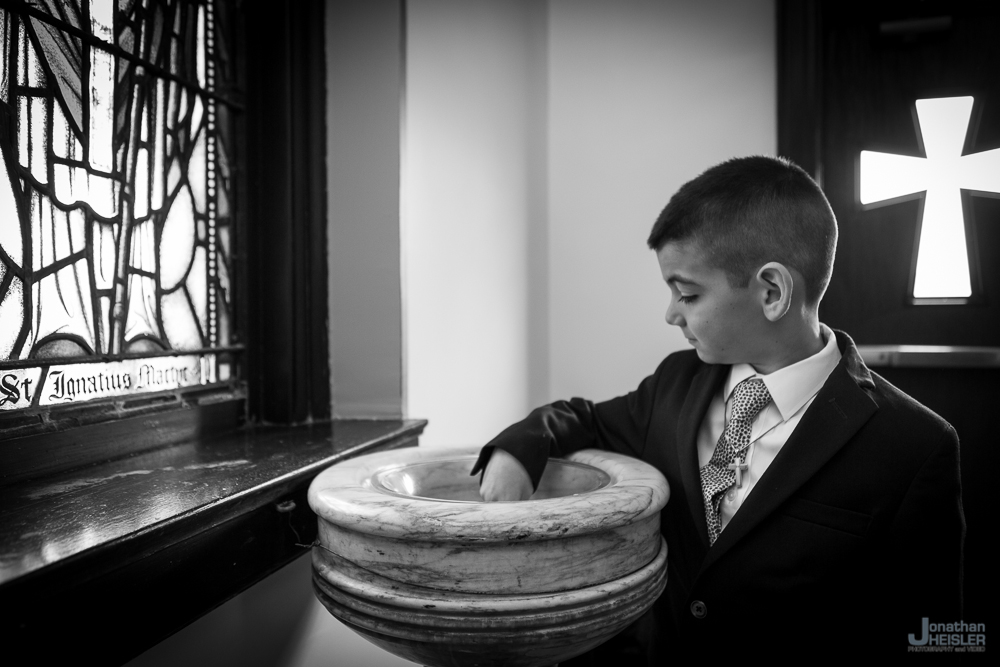 Communion_ St. Ignatius Martyr Church  _ Long Beach NY  _  Jonathan Heisler _005.jpg