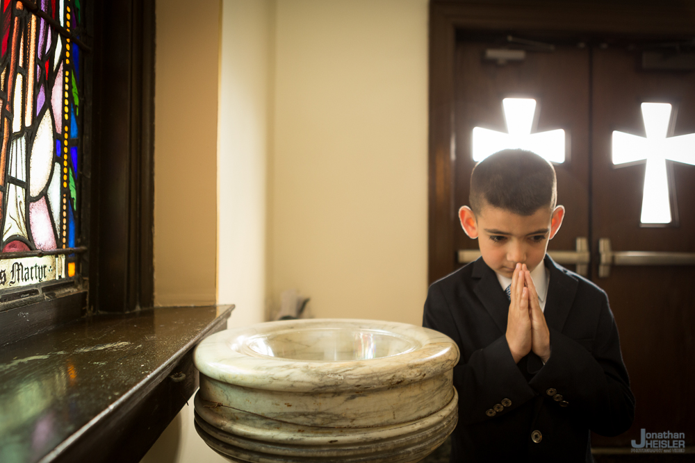 Communion_ St. Ignatius Martyr Church  _ Long Beach NY  _  Jonathan Heisler _006.jpg