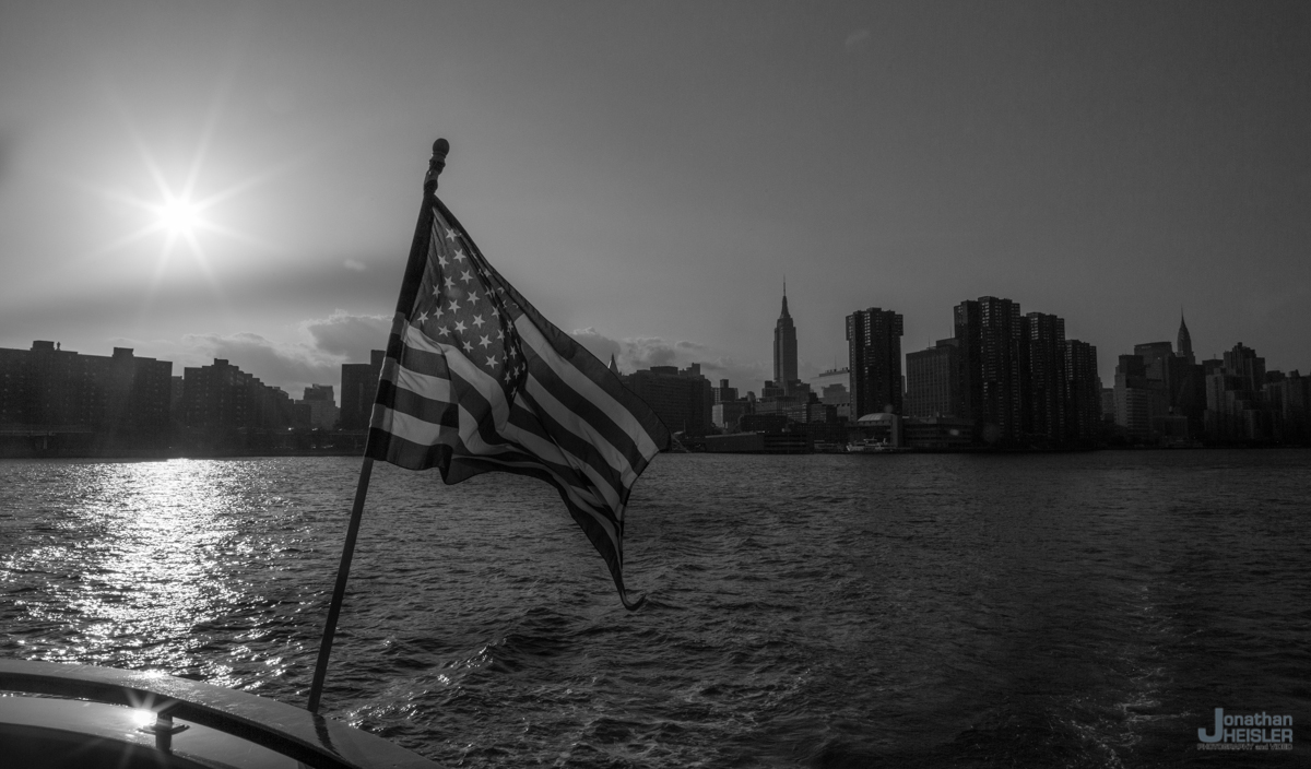 New York City Boat Cruise_ Wedding Reception  _ Skyline  _  Jonathan Heisler _001.jpg