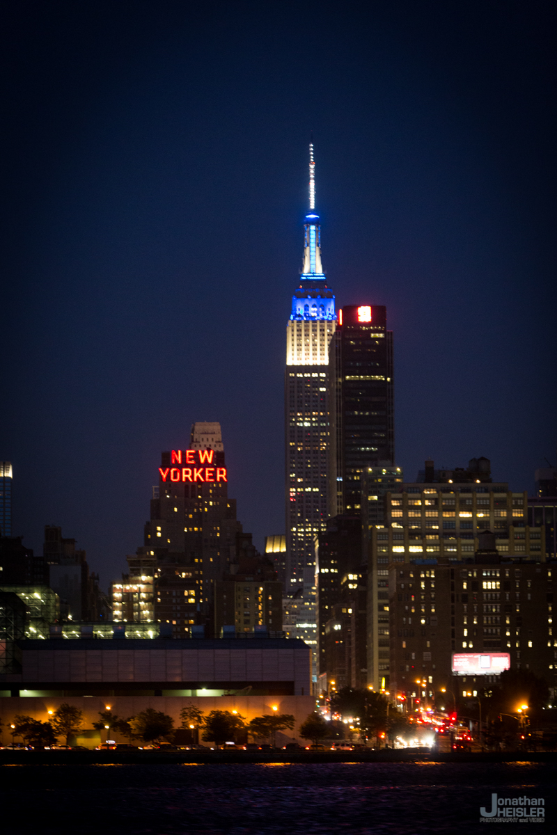 New York City Boat Cruise_ Wedding Reception  _ Skyline  _  Jonathan Heisler _005.jpg
