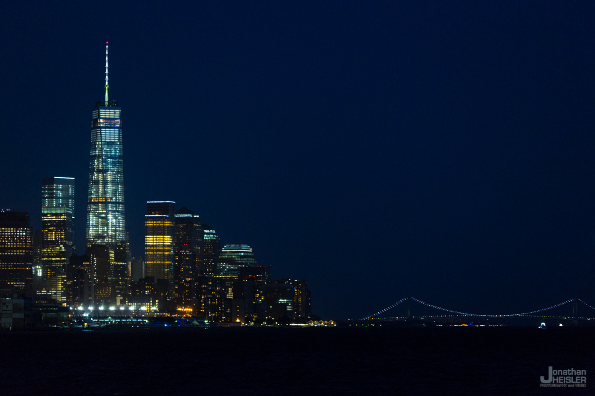 New York City Boat Cruise_ Wedding Reception  _ Skyline  _  Jonathan Heisler _006.jpg