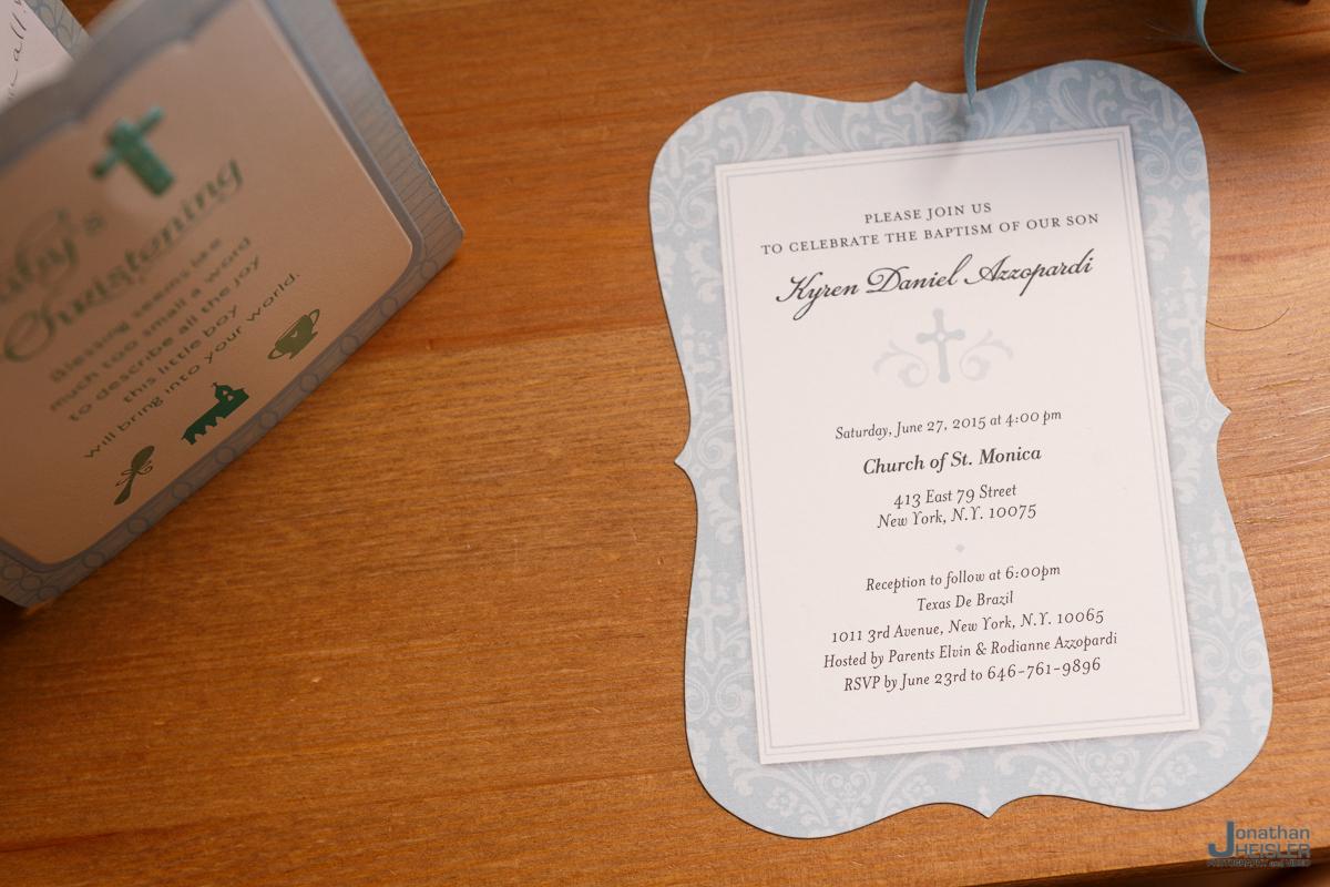 New York City Baptism _ Jonathan Heisler_-24.jpg