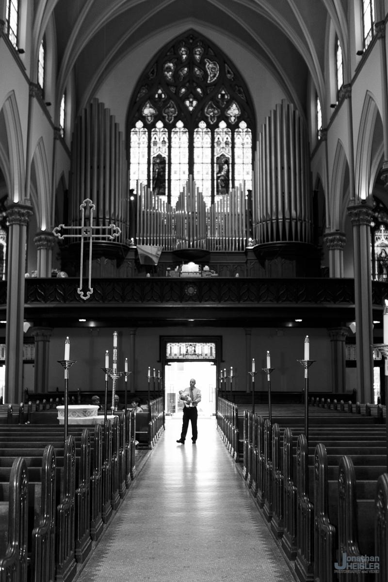 New York City Baptism _ Jonathan Heisler_-31.jpg