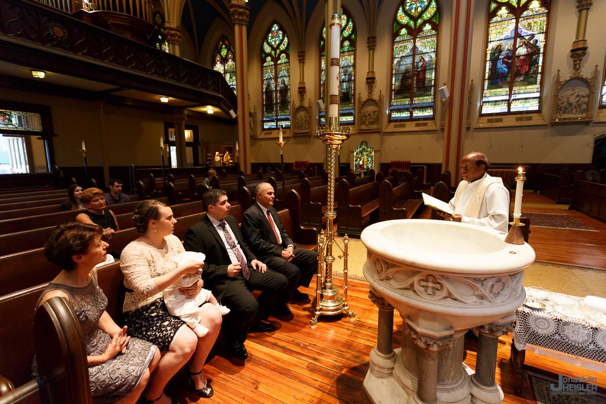 New York City Baptism _ Jonathan Heisler_-35.jpg