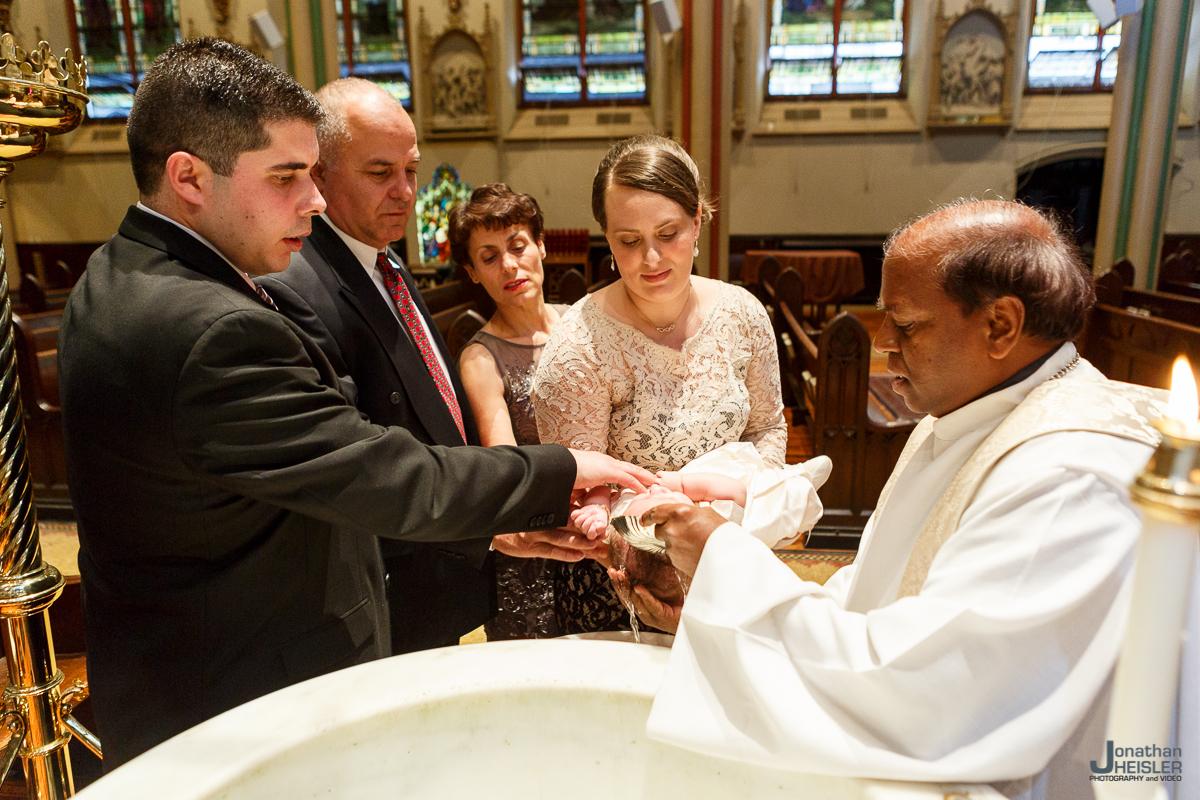 New York City Baptism _ Jonathan Heisler_-40.jpg