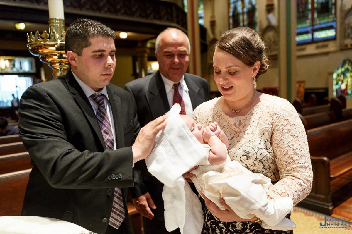 New York City Baptism _ Jonathan Heisler_-42.jpg