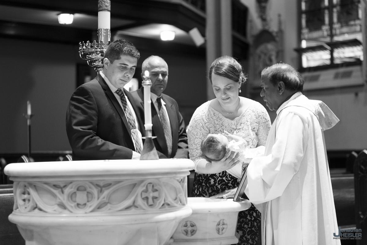 New York City Baptism _ Jonathan Heisler_-43.jpg
