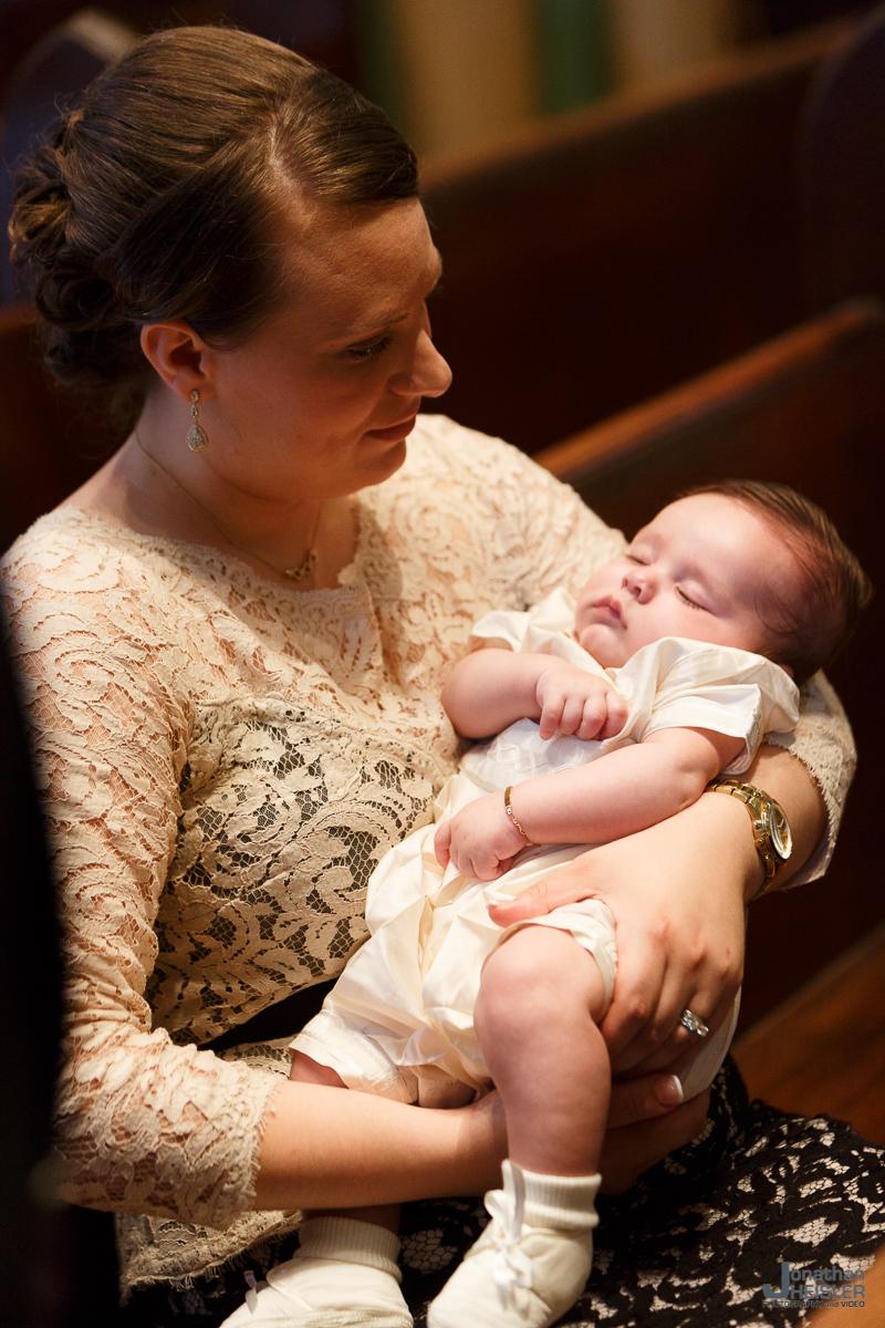 New York City Baptism _ Jonathan Heisler_-45.jpg