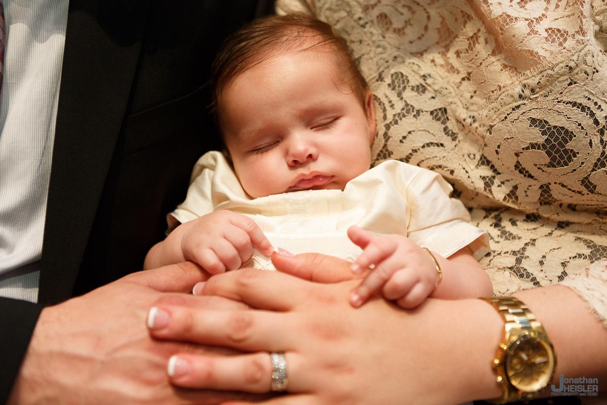 New York City Baptism _ Jonathan Heisler_-46.jpg