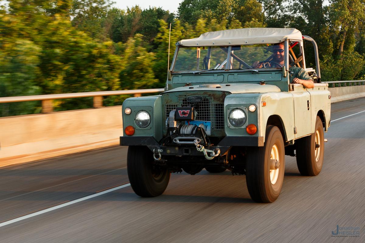 Land Rover_ Royalton Vermont __ Off Roading _ 056.jpg