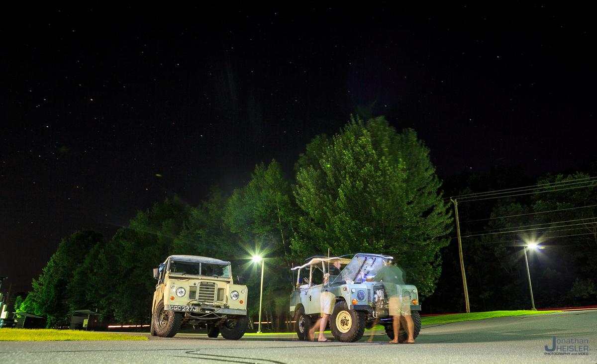 Land Rover_ Royalton Vermont __ Off Roading _ 057.jpg