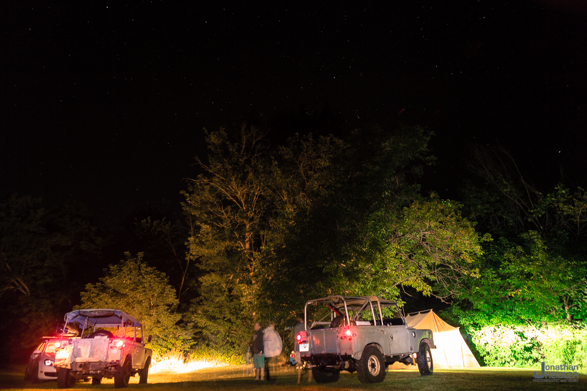 Land Rover_ Royalton Vermont __ Off Roading _ 059.jpg