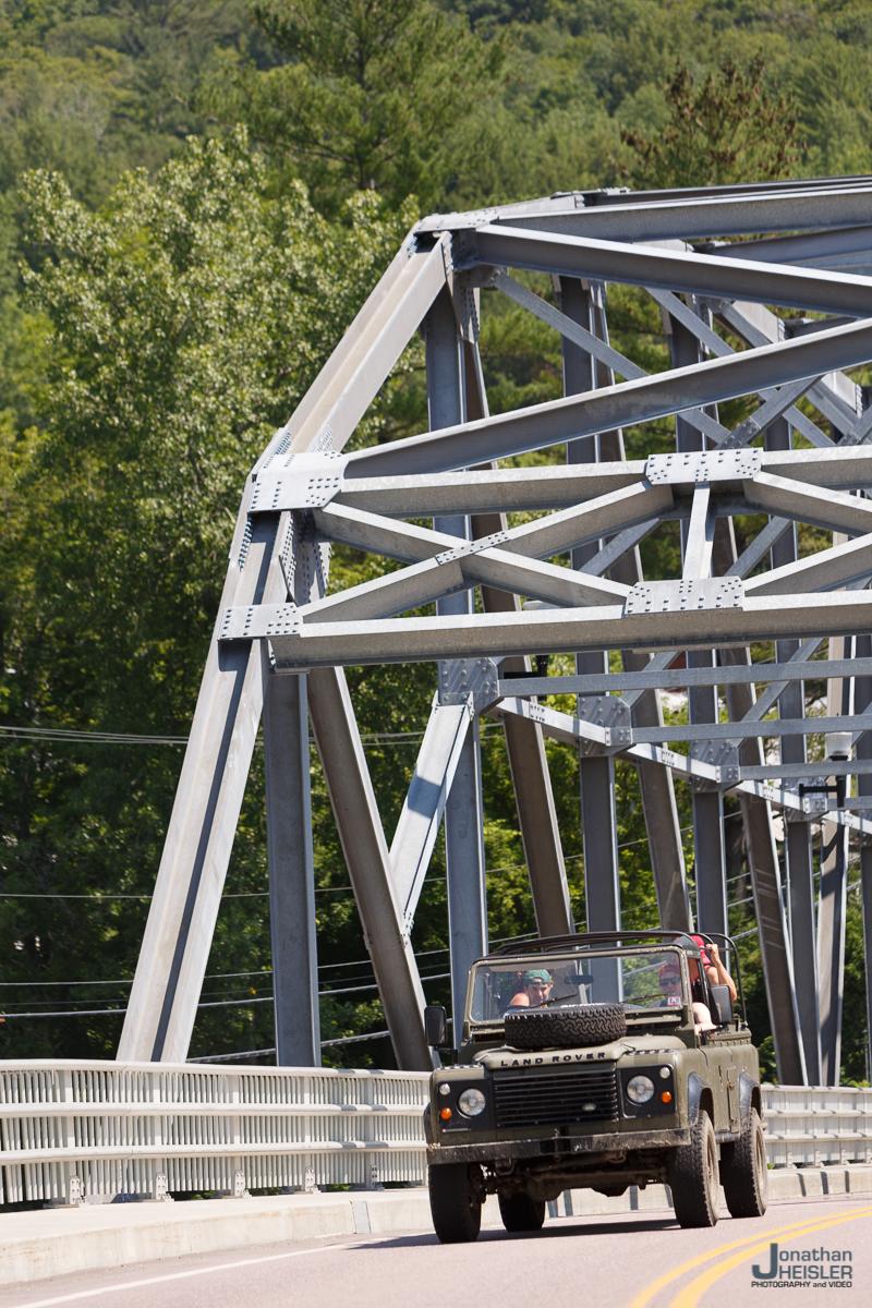 Land Rover_ Royalton Vermont __ Off Roading _ 066.jpg