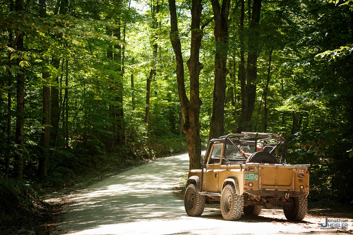 Land Rover_ Royalton Vermont __ Off Roading _ 070.jpg