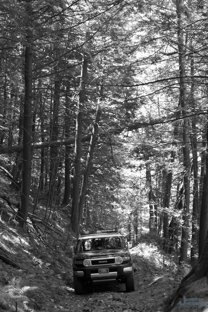 Land Rover_ Royalton Vermont __ Off Roading _ 072.jpg