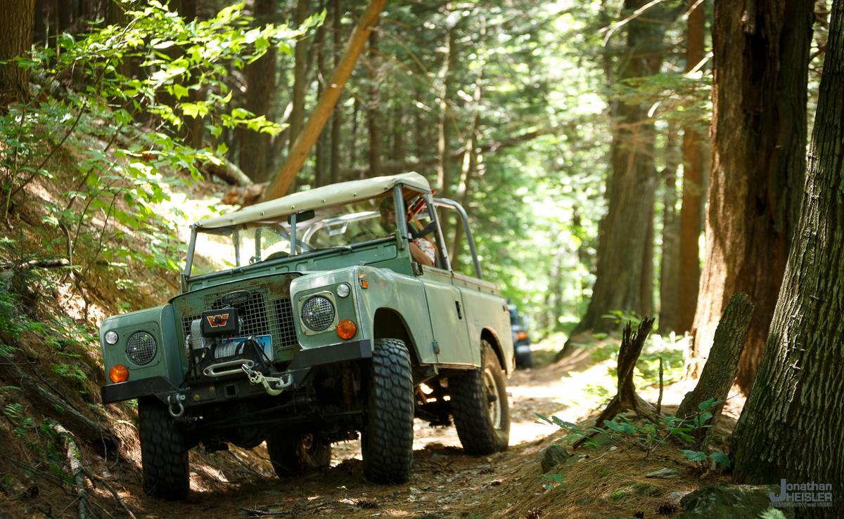 Land Rover_ Royalton Vermont __ Off Roading _ 074.jpg