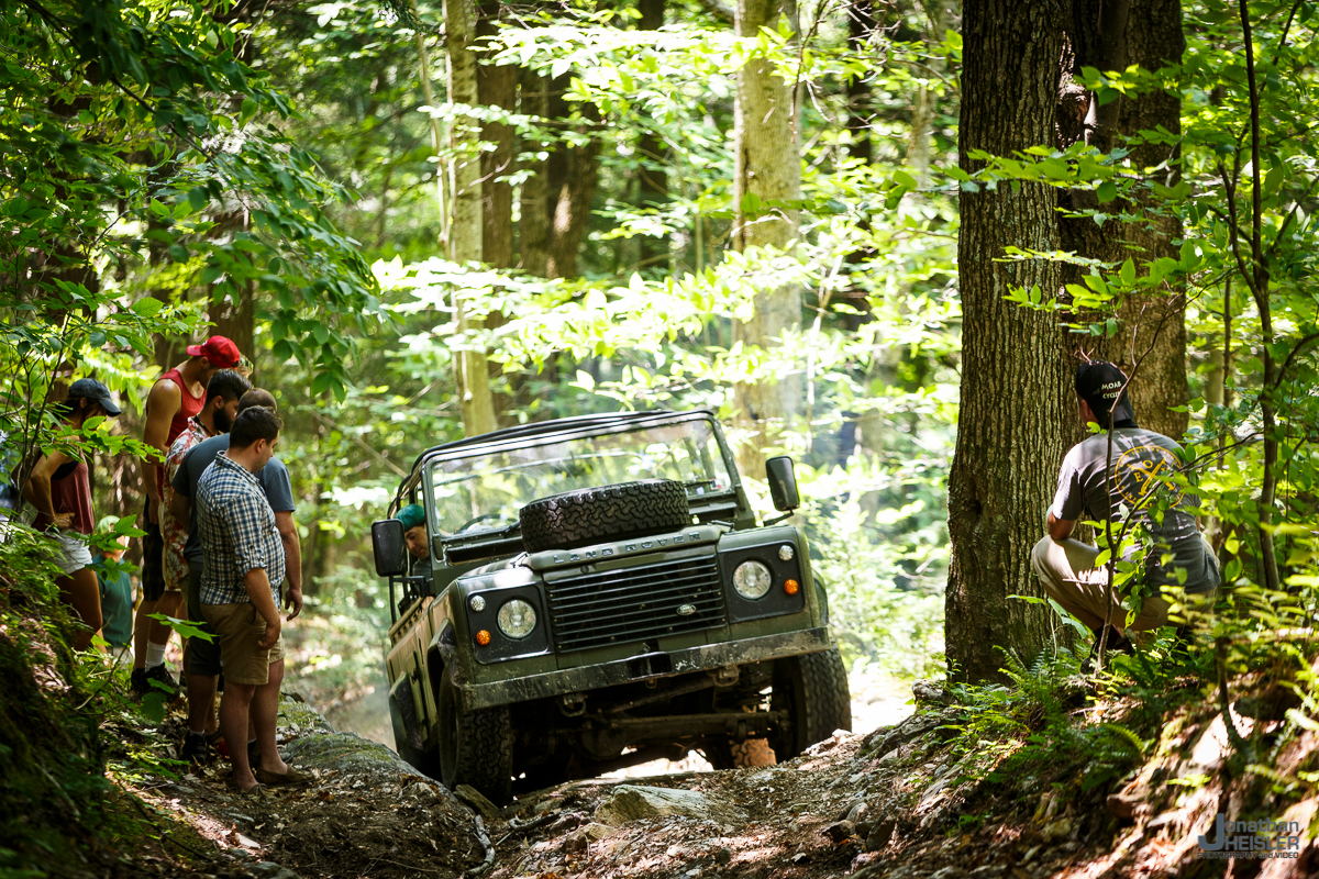 Land Rover_ Royalton Vermont __ Off Roading _ 079.jpg