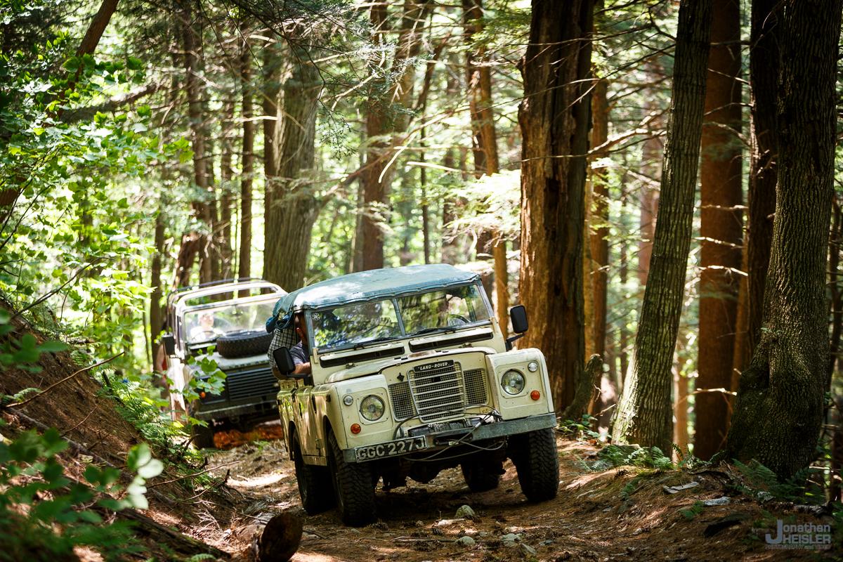 Land Rover_ Royalton Vermont __ Off Roading _ 080.jpg