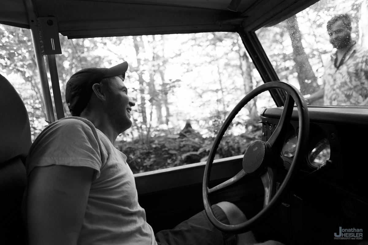Land Rover_ Royalton Vermont __ Off Roading _ 082.jpg