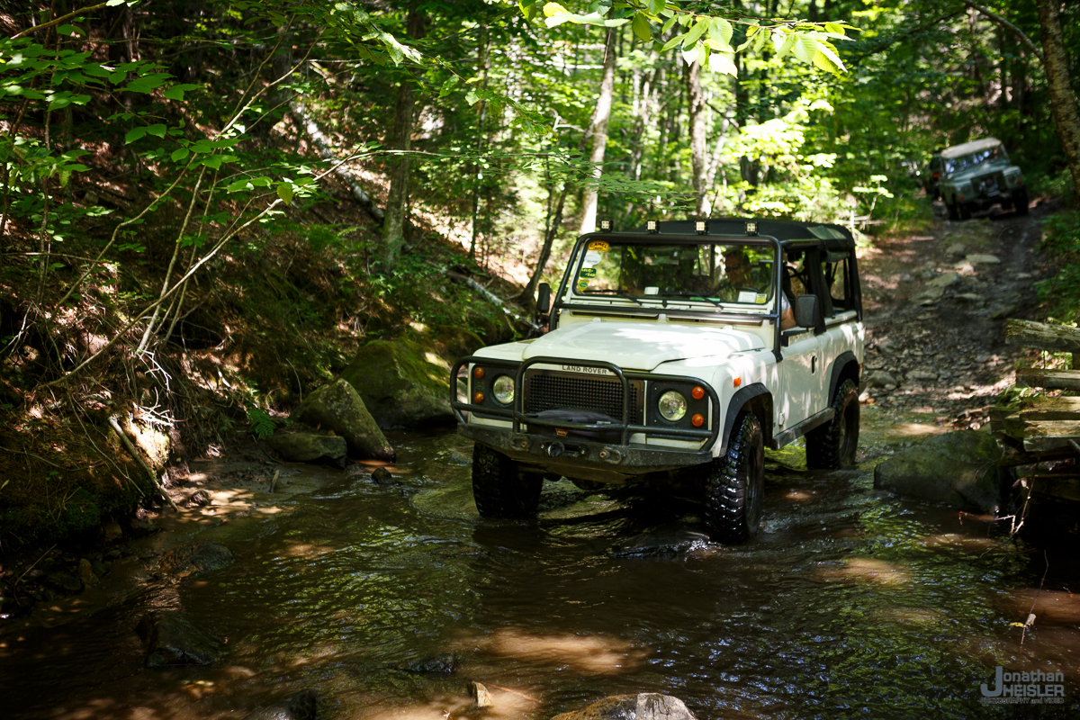 Land Rover_ Royalton Vermont __ Off Roading _ 088.jpg