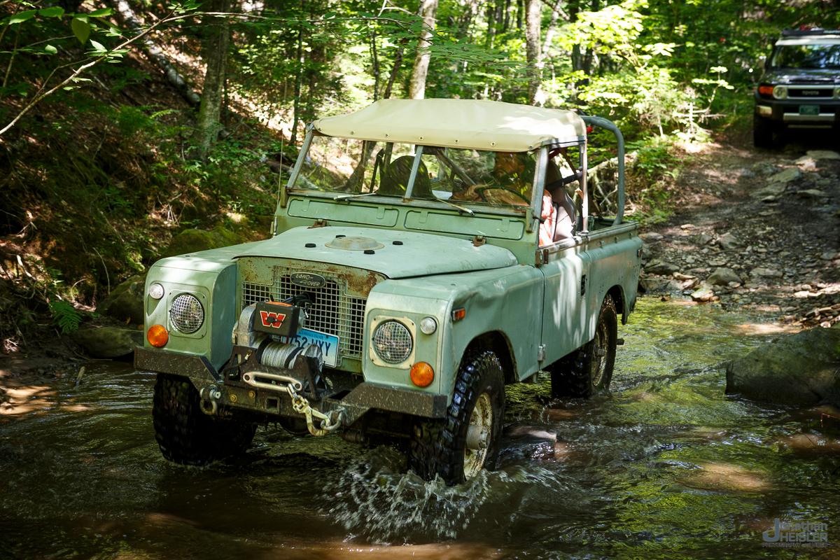 Land Rover_ Royalton Vermont __ Off Roading _ 089.jpg