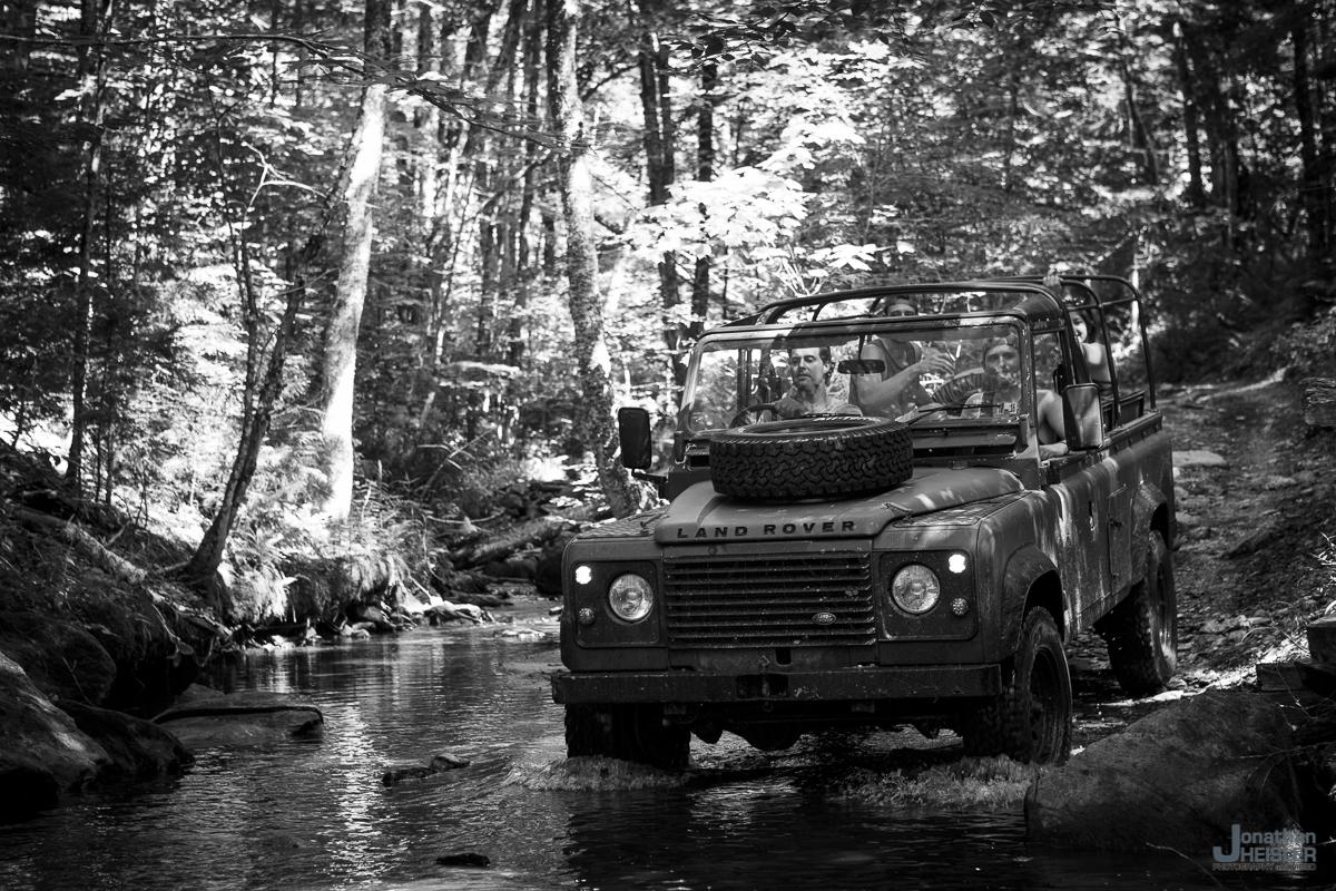 Land Rover_ Royalton Vermont __ Off Roading _ 091.jpg