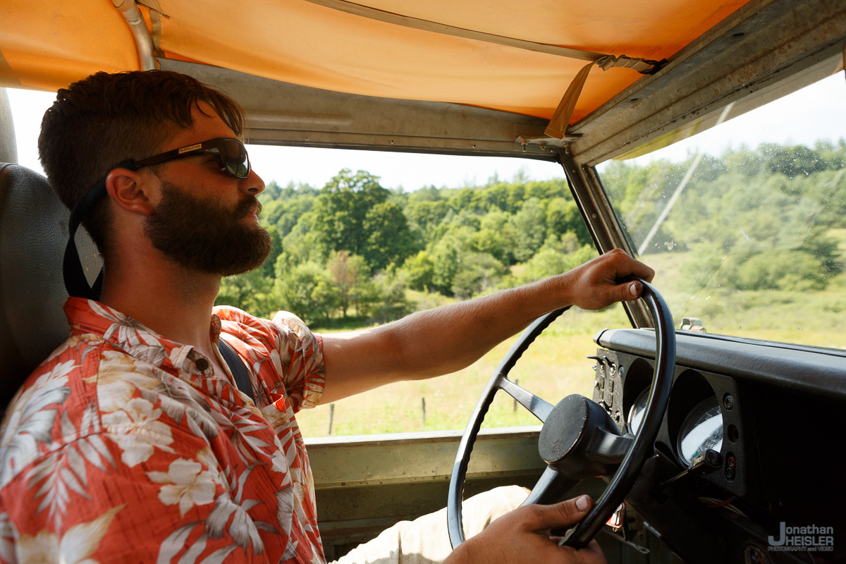 Land Rover_ Royalton Vermont __ Off Roading _ 096.jpg