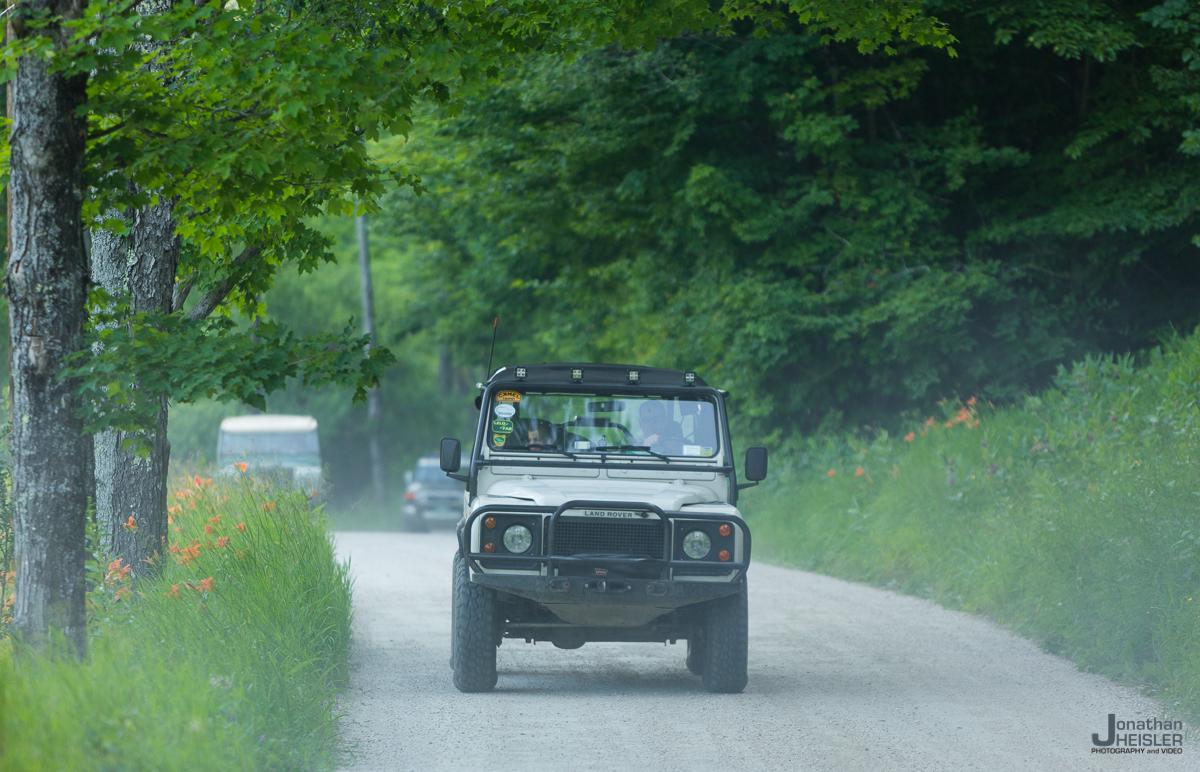Land Rover_ Royalton Vermont __ Off Roading _ 099.jpg