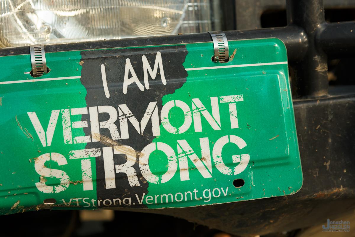 Land Rover_ Royalton Vermont __ Off Roading _ 098.jpg