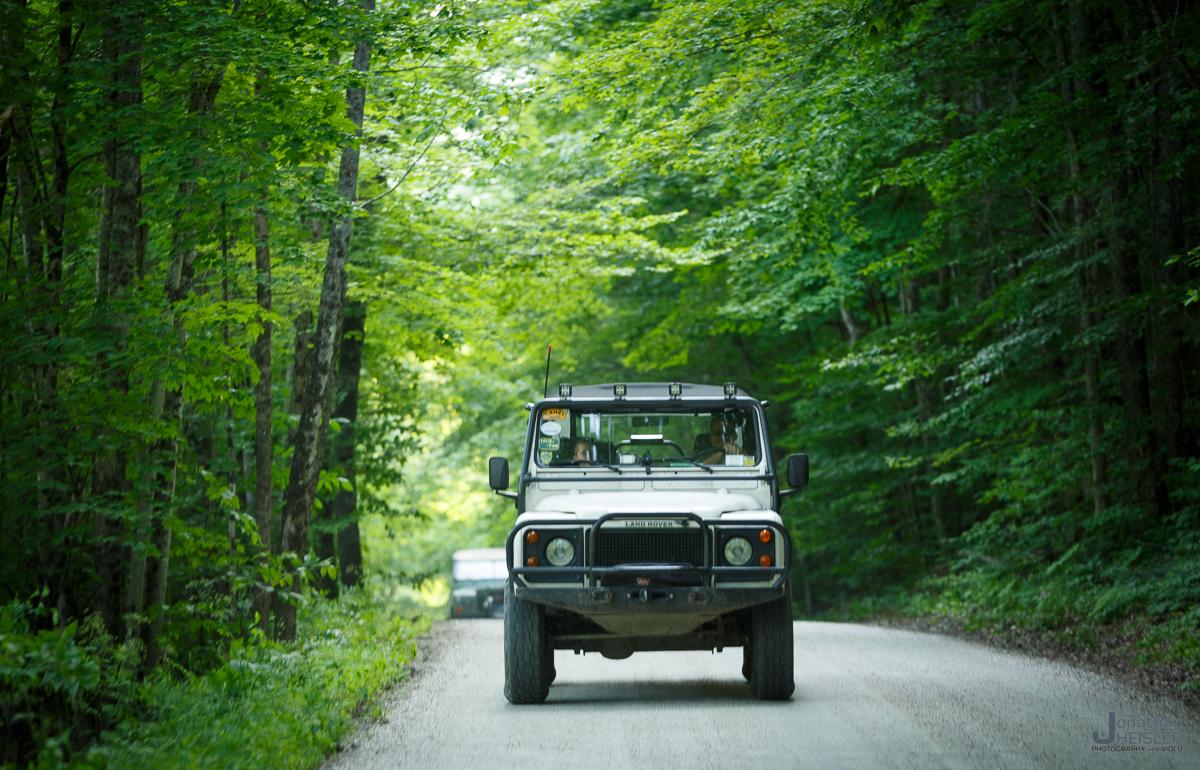 Land Rover_ Royalton Vermont __ Off Roading _ 100.jpg