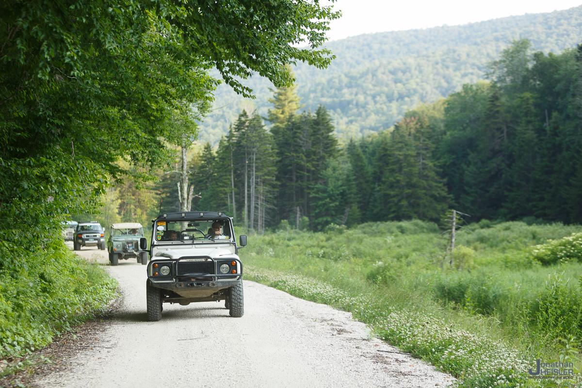Land Rover_ Royalton Vermont __ Off Roading _ 104.jpg
