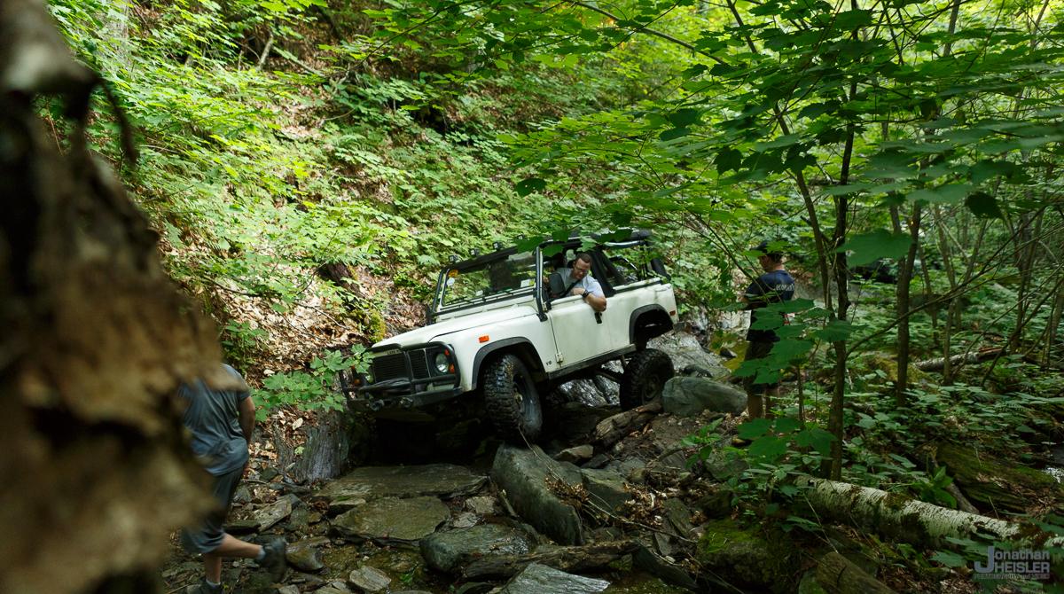 Land Rover_ Royalton Vermont __ Off Roading _ 106.jpg
