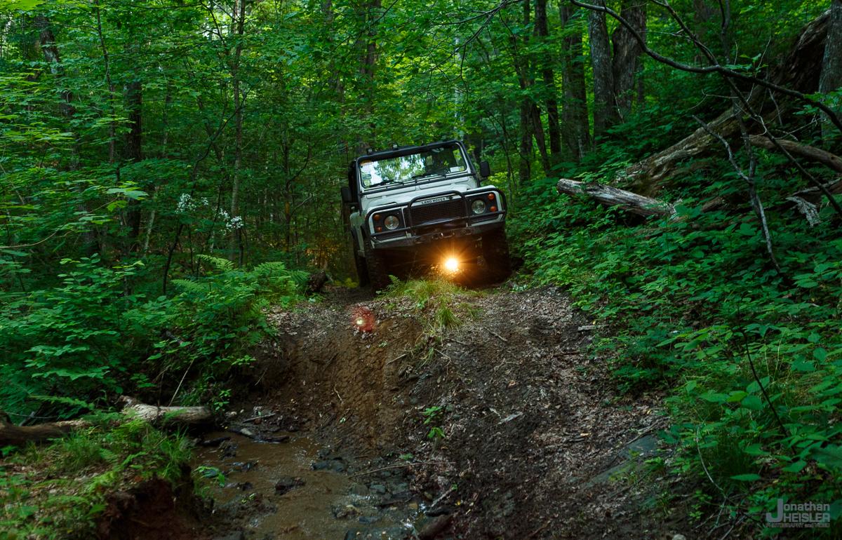 Land Rover_ Royalton Vermont __ Off Roading _ 107.jpg