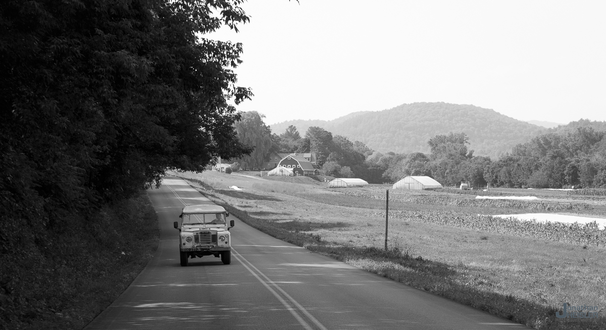 Land Rover_ Royalton Vermont __ Off Roading _ 113.jpg