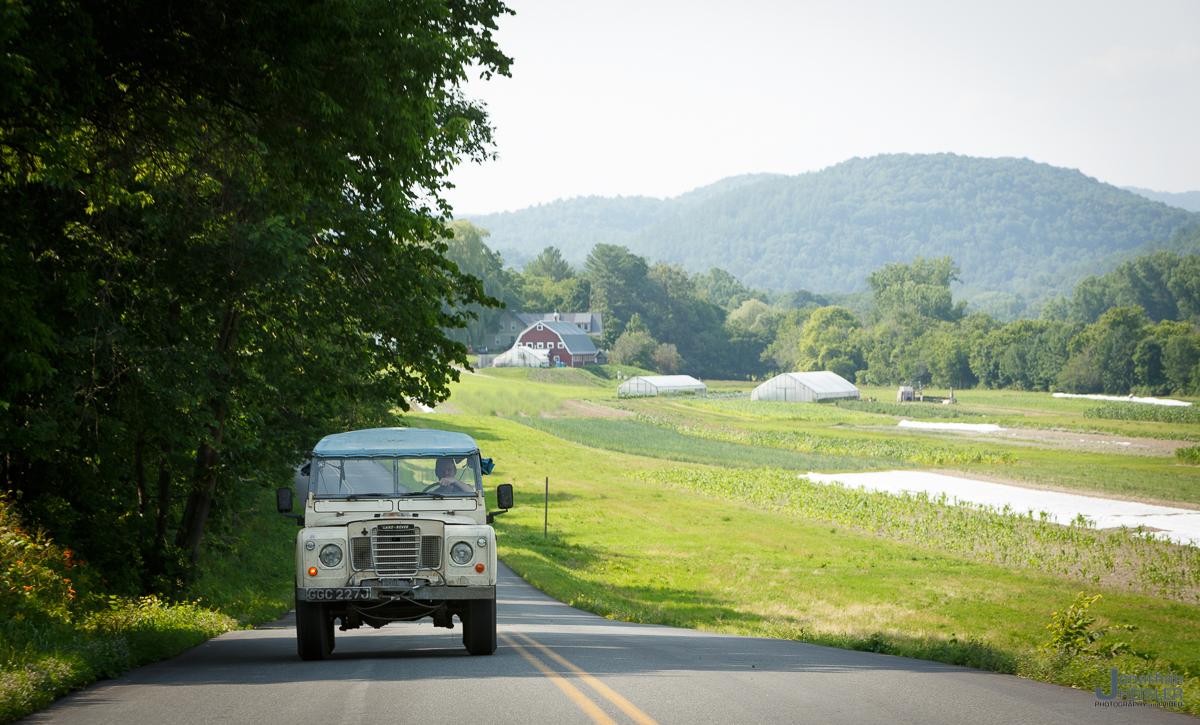 Land Rover_ Royalton Vermont __ Off Roading _ 114.jpg