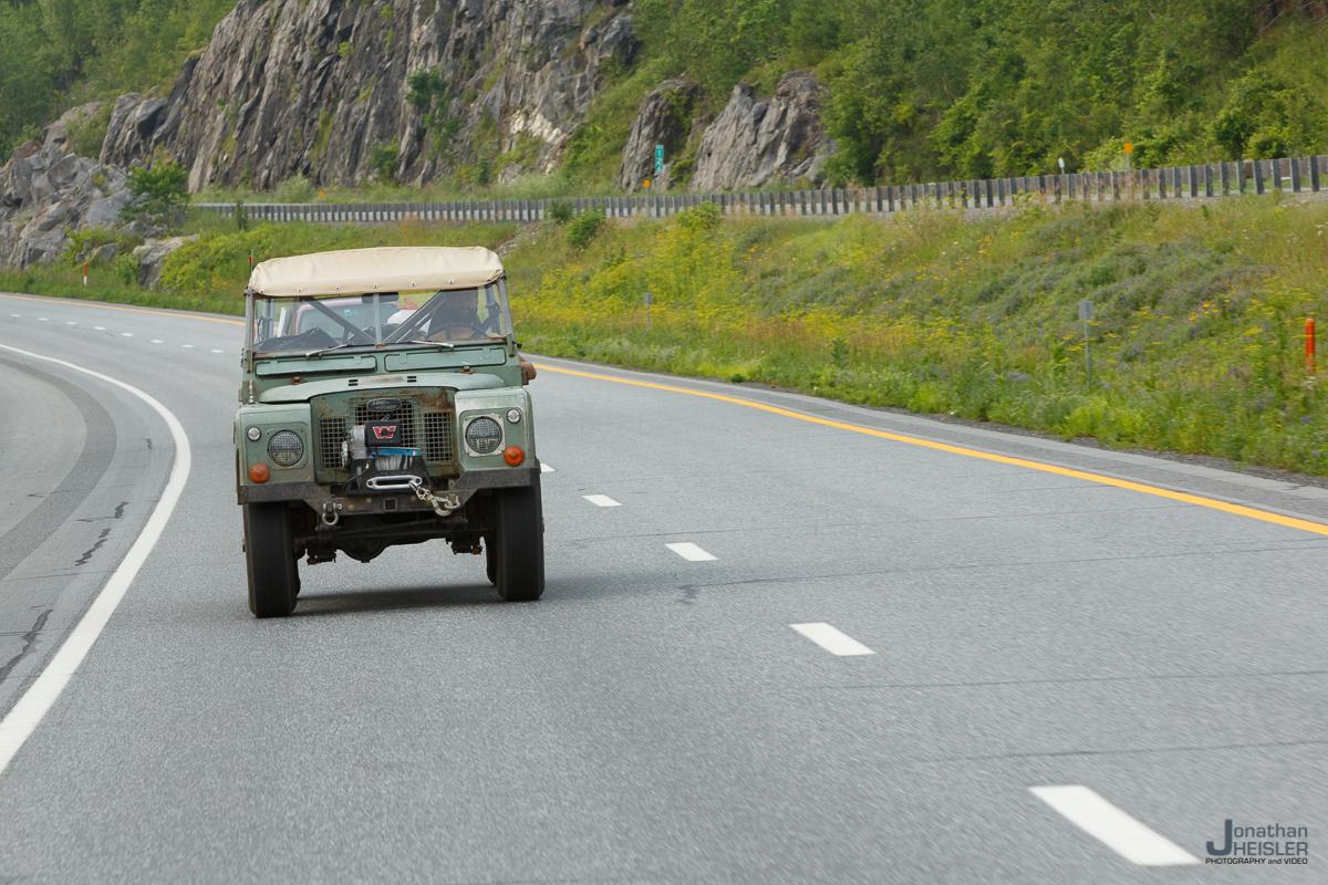Land Rover_ Royalton Vermont __ Off Roading _ 120.jpg