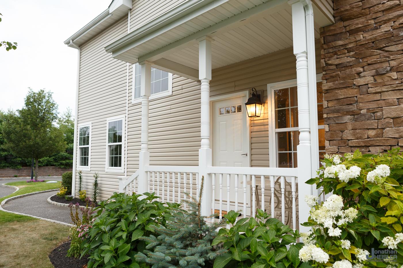 East Patchogue Condos_ Suffolk County Property__ Jonathan Heisler _ 013.jpg