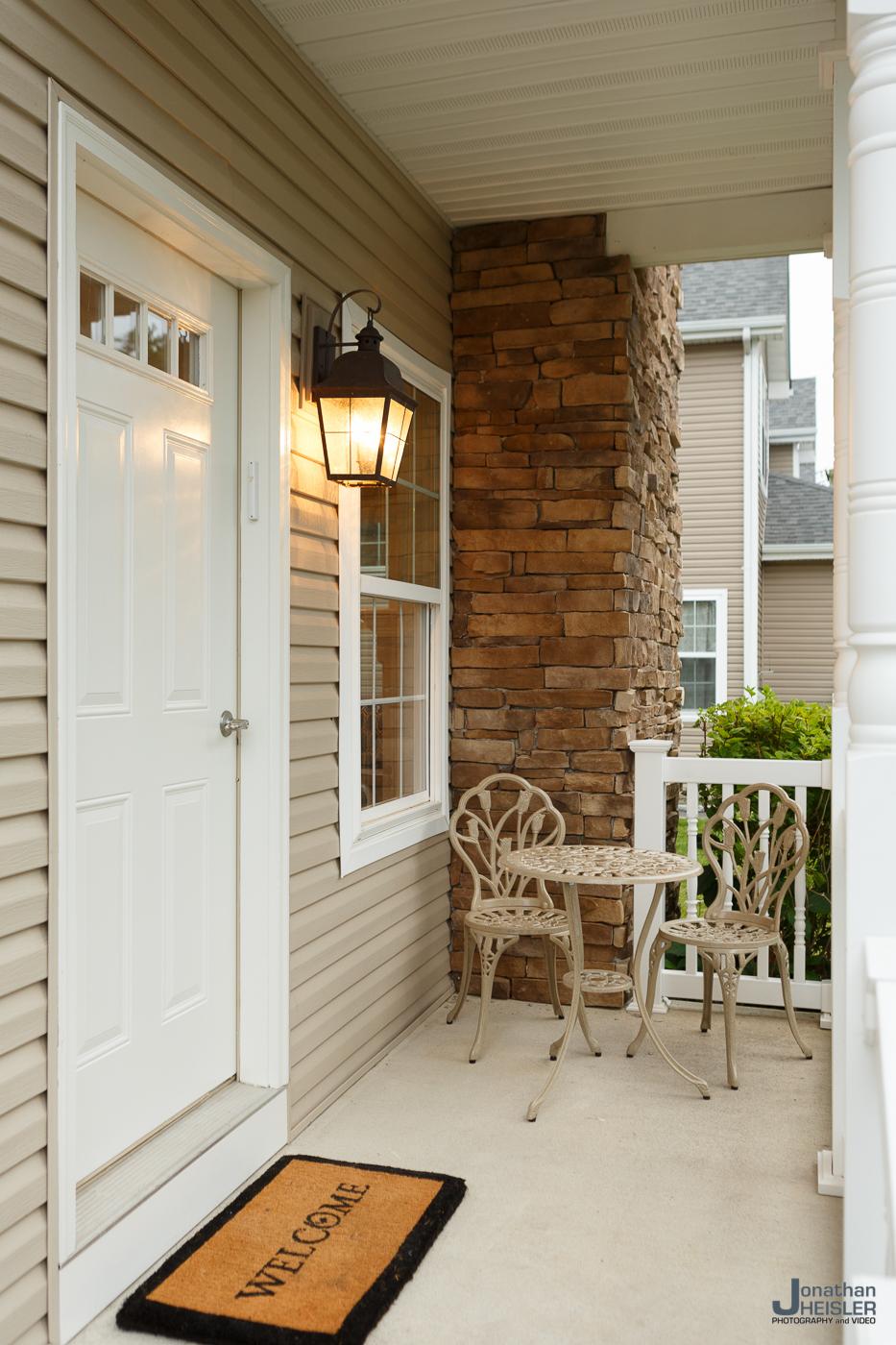 East Patchogue Condos_ Suffolk County Property__ Jonathan Heisler _ 014.jpg