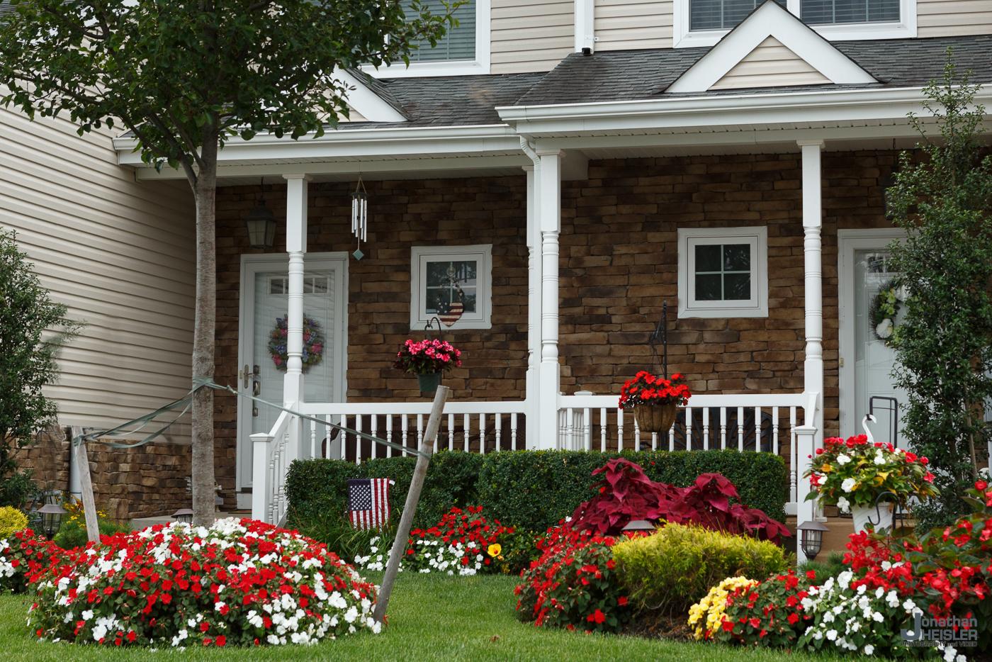 East Patchogue Condos_ Suffolk County Property__ Jonathan Heisler _ 016.jpg