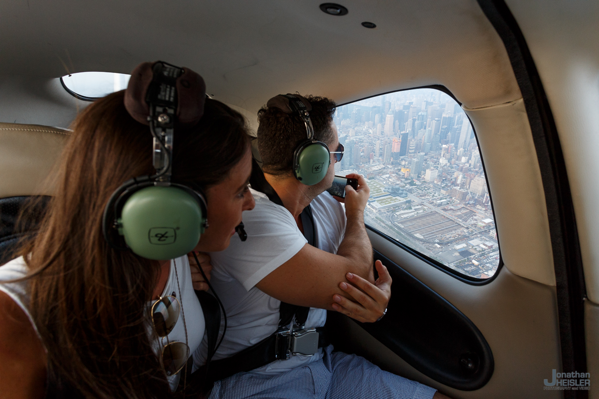 Magnises _ Manhattan _ Aerial Photography _ Jonathan Heisler.jpg