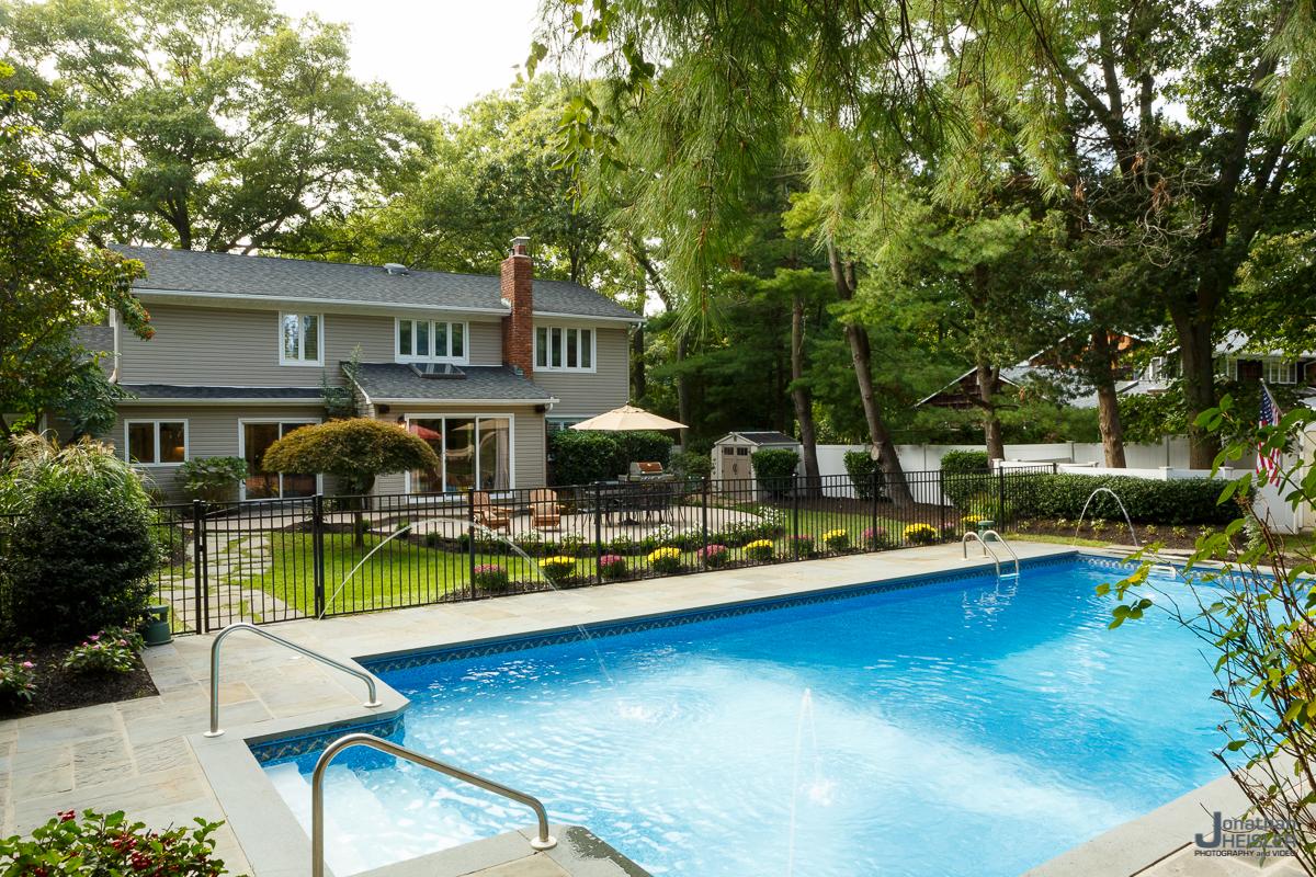 St. James Home For Sale_ Long Island Real Esate Photographer __ Affordable Photographer _ Jonathan Heisler001.jpg