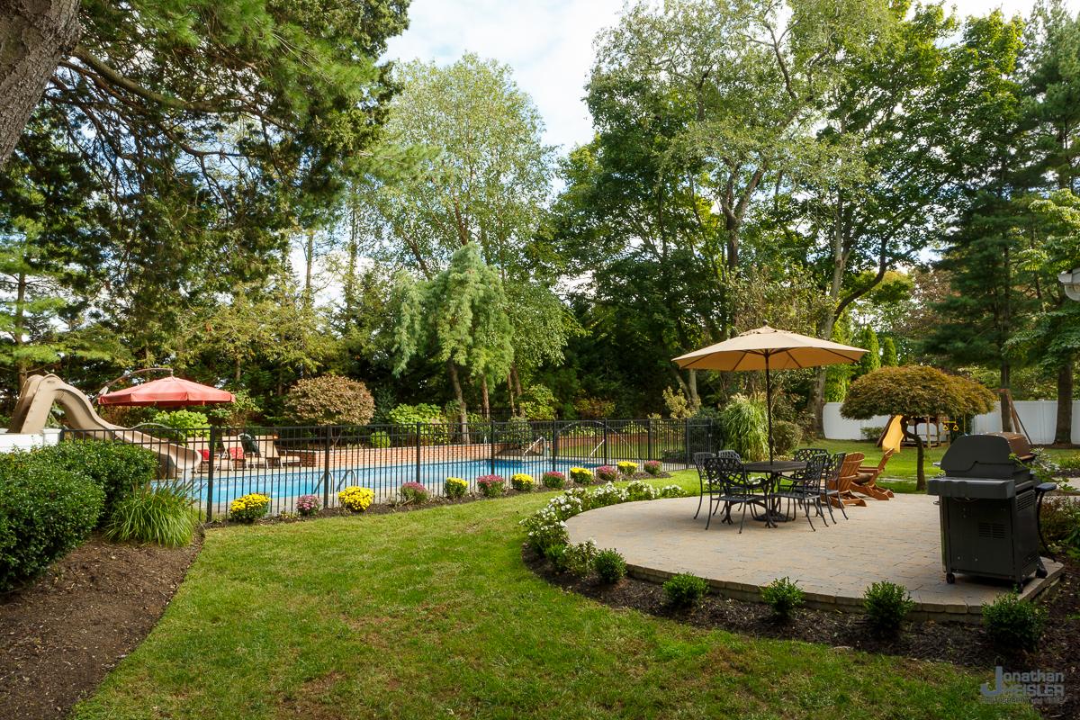 St. James Home For Sale_ Long Island Real Esate Photographer __ Affordable Photographer _ Jonathan Heisler003.jpg