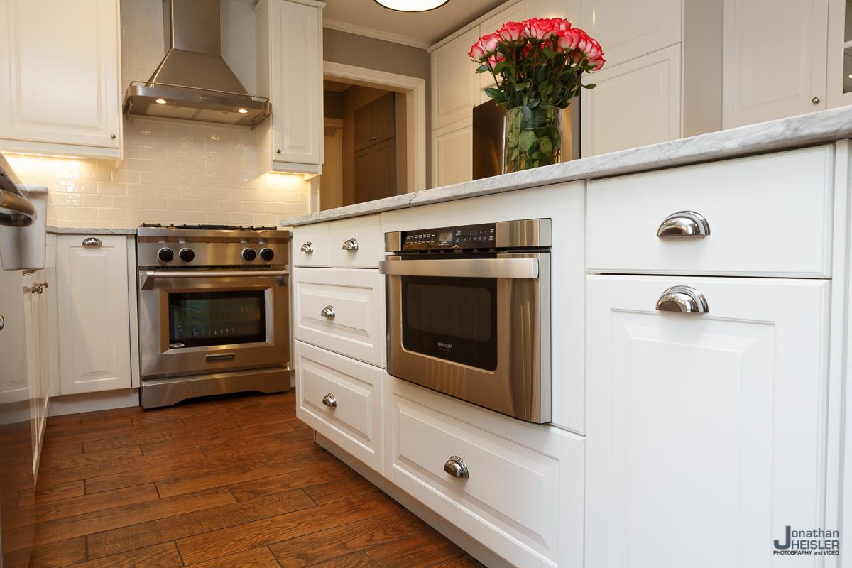 St. James Home For Sale_ Long Island Real Esate Photographer __ Affordable Photographer _ Jonathan Heisler008.jpg