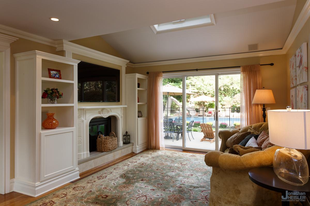 St. James Home For Sale_ Long Island Real Esate Photographer __ Affordable Photographer _ Jonathan Heisler009.jpg