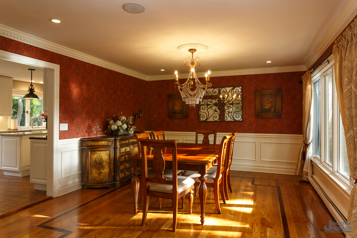 St. James Home For Sale_ Long Island Real Esate Photographer __ Affordable Photographer _ Jonathan Heisler010.jpg