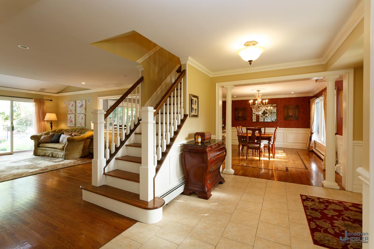St. James Home For Sale_ Long Island Real Esate Photographer __ Affordable Photographer _ Jonathan Heisler012.jpg