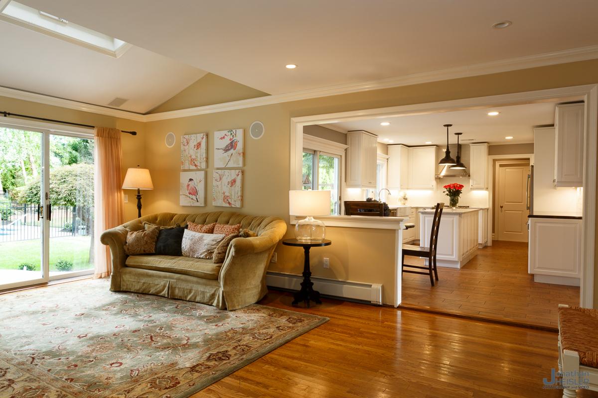 St. James Home For Sale_ Long Island Real Esate Photographer __ Affordable Photographer _ Jonathan Heisler013.jpg