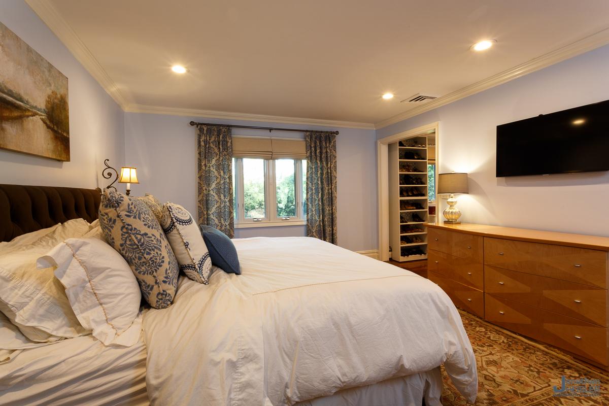 St. James Home For Sale_ Long Island Real Esate Photographer __ Affordable Photographer _ Jonathan Heisler016.jpg