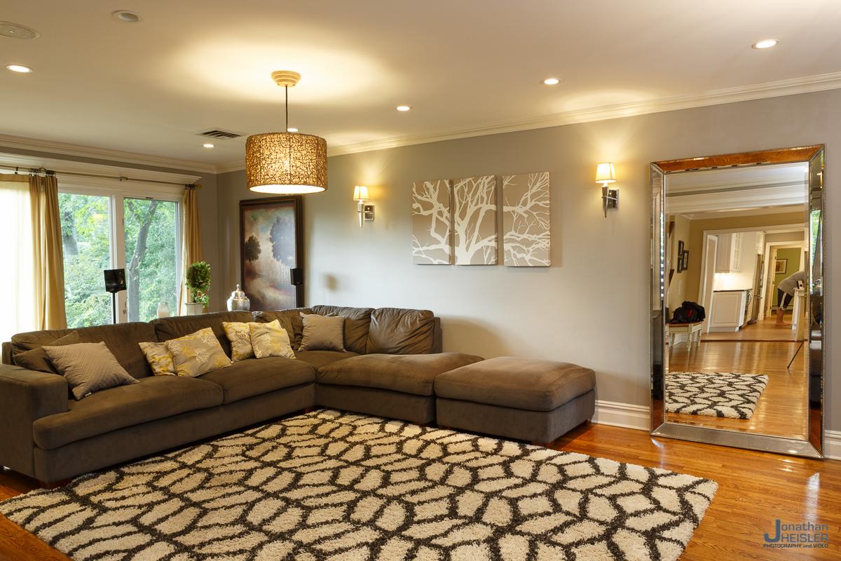 St. James Home For Sale_ Long Island Real Esate Photographer __ Affordable Photographer _ Jonathan Heisler015.jpg