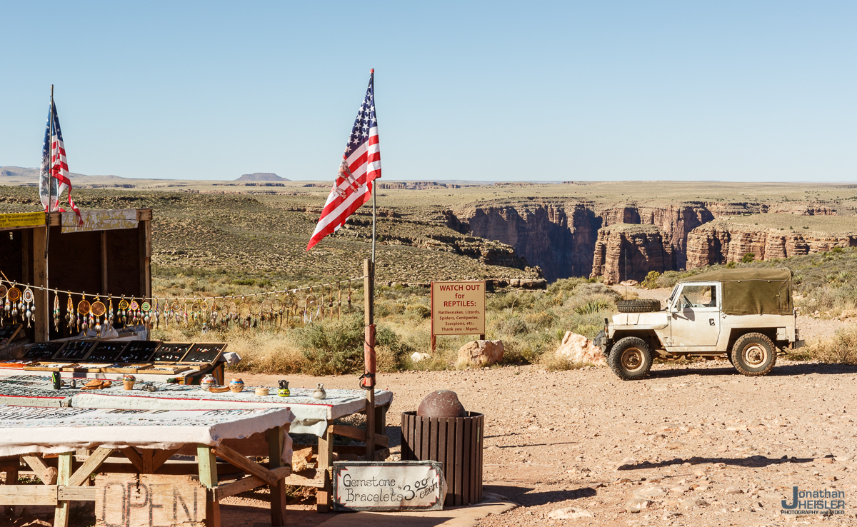 Rovering AmericaLand Rover Series III Lightweight __ Affordable Photographer _ Jonathan Heisler003.jpg